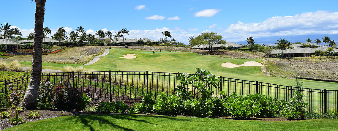 Big-island-hawaii-golf