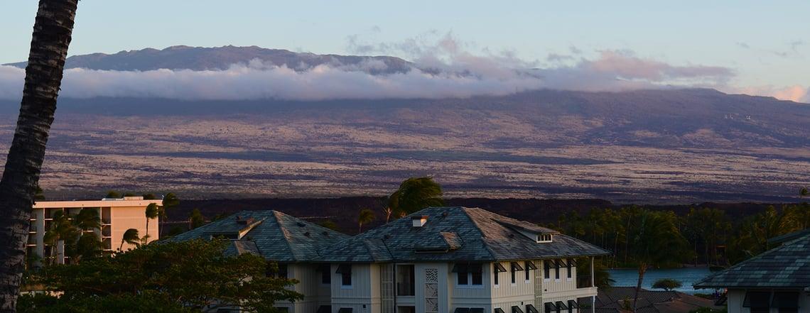 Hawaii-scenic-drive