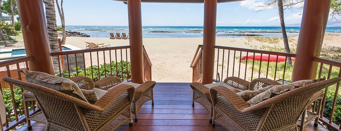 Hawaii_BigIsland_Villa-Puako-2017-35
