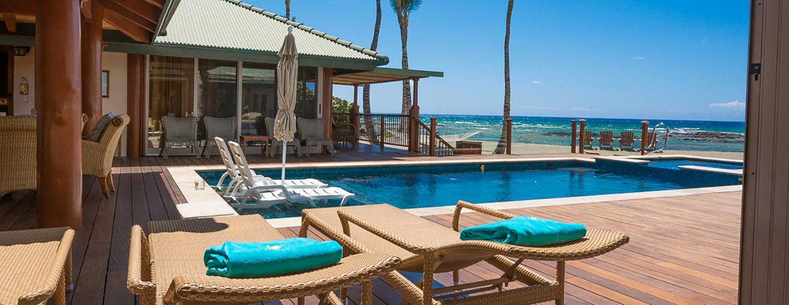 Hawaii_BigIsland_Villa-Puako-Hylton-2017-38