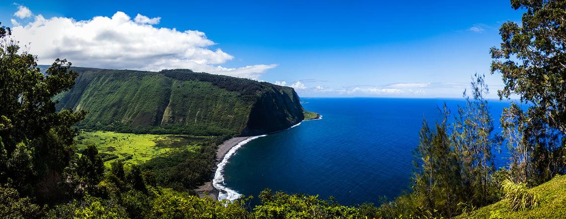 Hiking-big-island-of-hawaii
