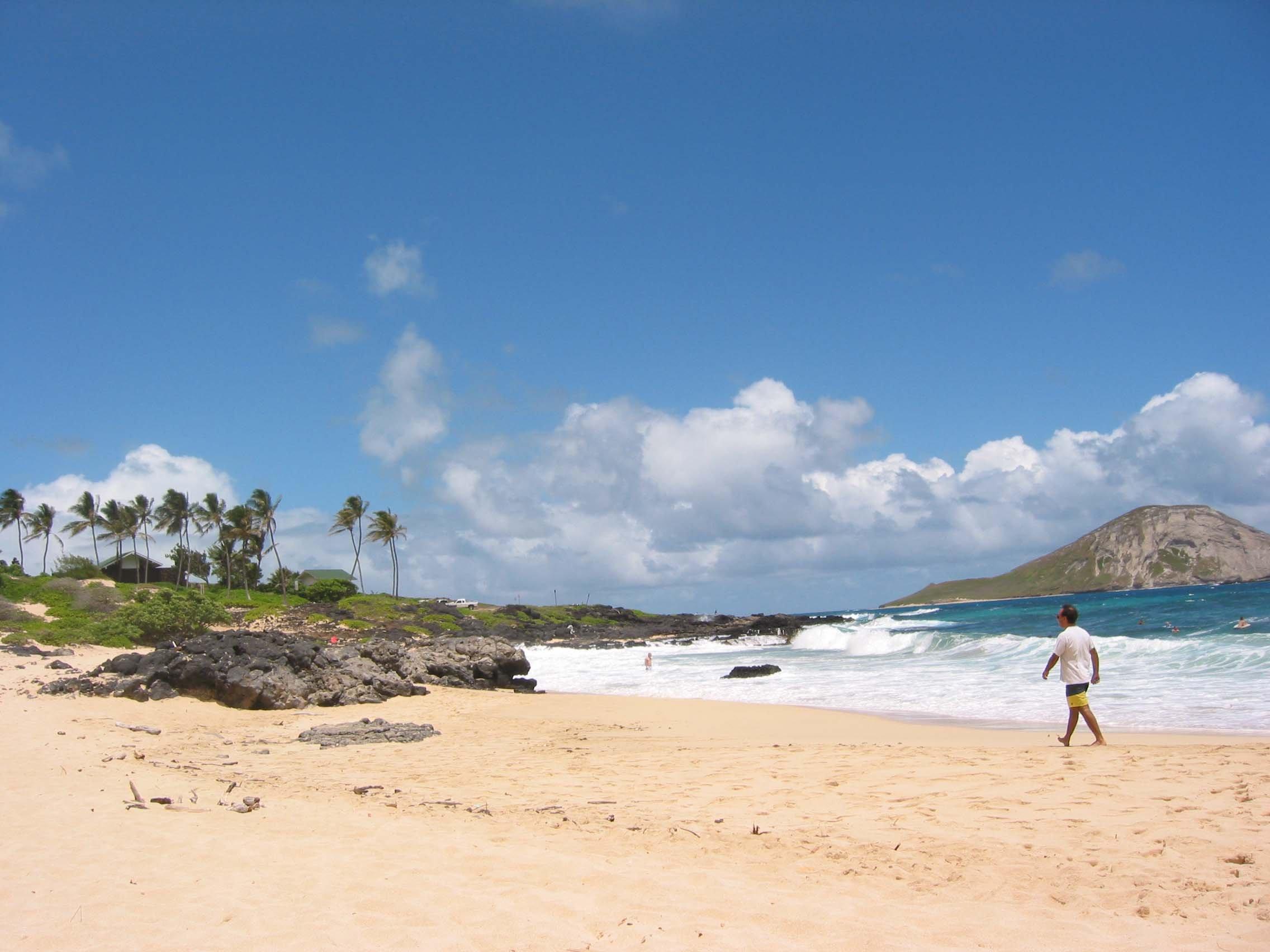 JohnDiRienzo-Hawaii 04 - 040_2