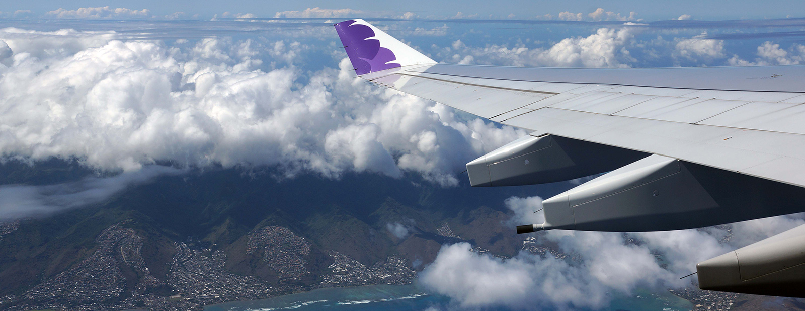 Kauai-Exotic-Estates-Hawaiian-Airlines-Airplane