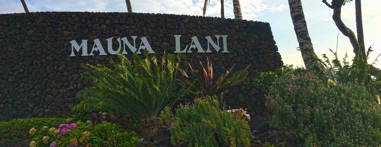 Mauna-Lani-Big-Island-Hawaii