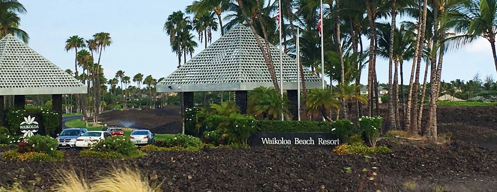 Waikoloa-Resort-Big-Island-Hawaii