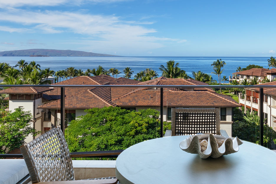Wailea-Beach-Villas-PH302