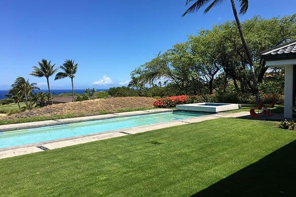 big-island-villa-shot-mauna-kea-1