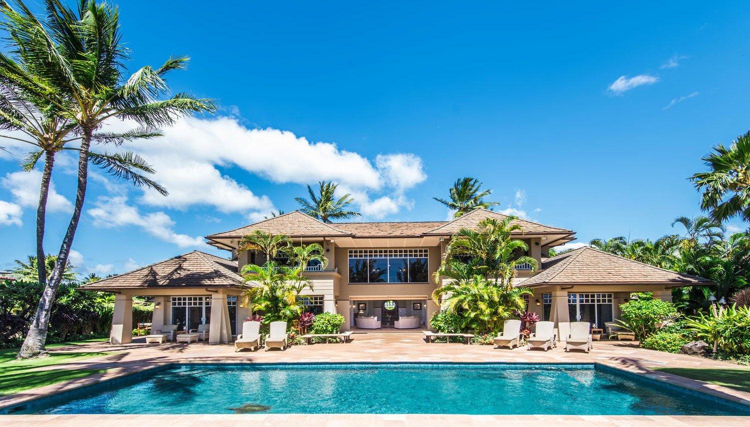 hawaiiana-hale