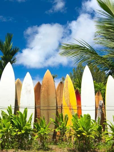 kauai-surboards-kukuiula-2