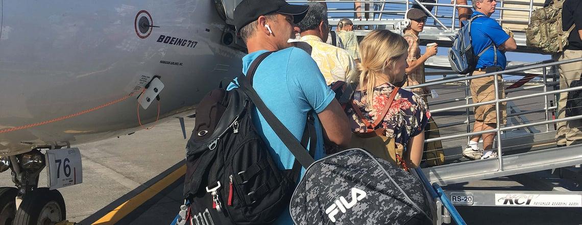 packing-for-big-island-hawaii