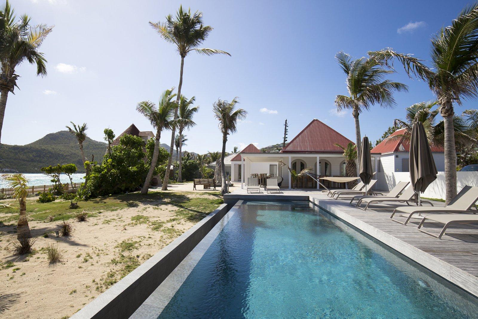 st-barth-mill-villa