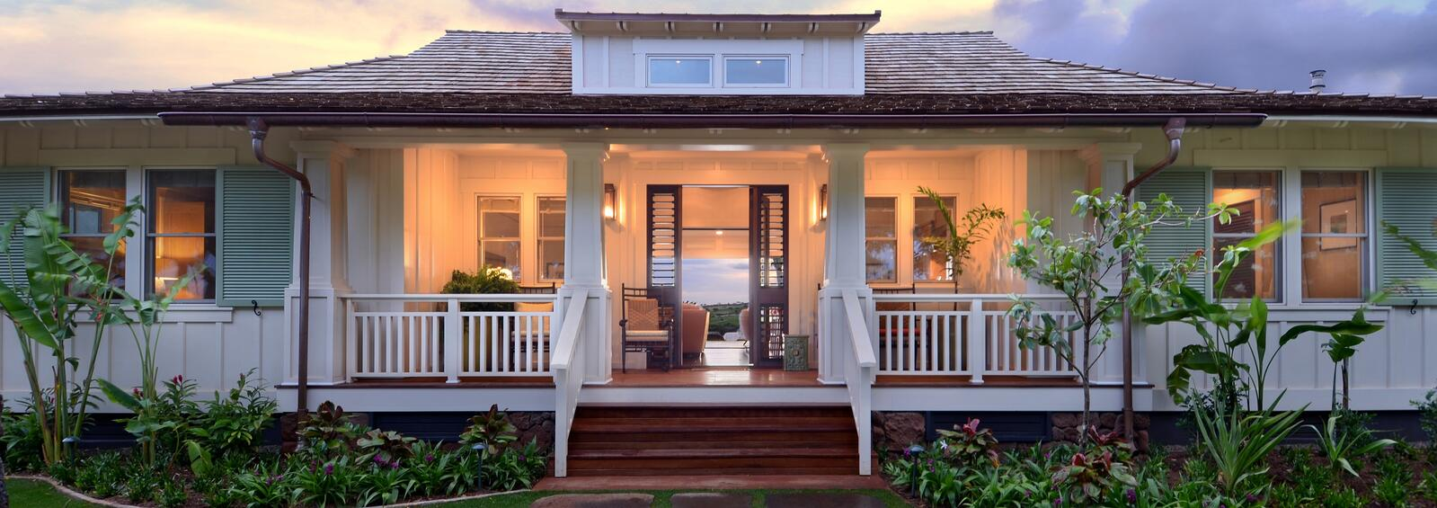 three-bedroom-bungalow-kukuiula-1-1