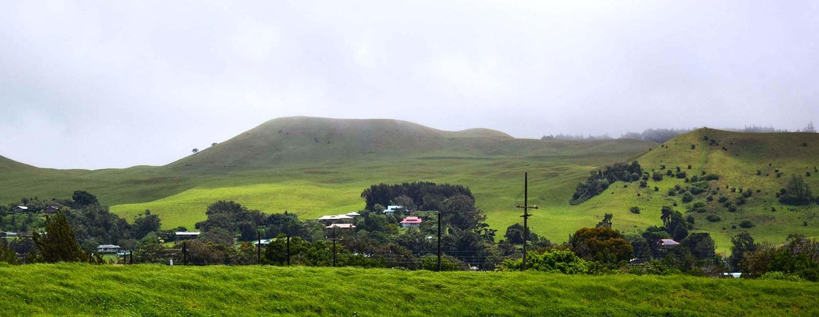 waimea-big-island-green-hills-1