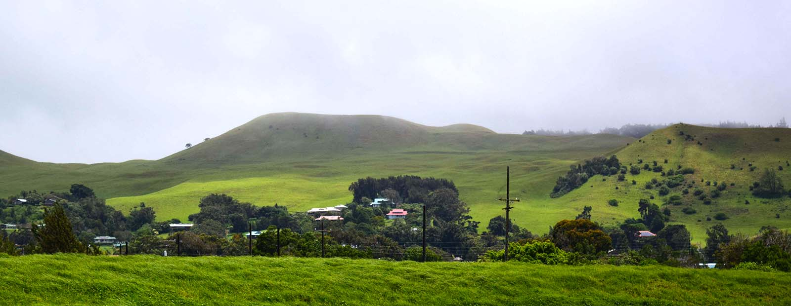 waimea-big-island-green-hills-1